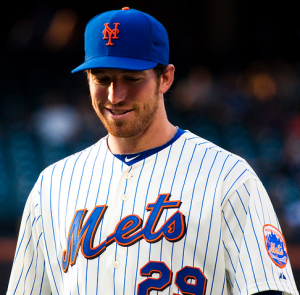 The Case For Ike Davis