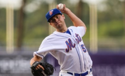 jack leathersich st. lucie