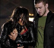 janet-jackson-super-bowl-wardrobe-malfunction - Copy