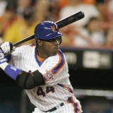 Where Have You Gone, Lastings Milledge?