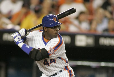lastings milledge throwback night 1986 2006