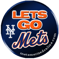 lets go Mets button