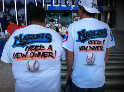 marlins fan2