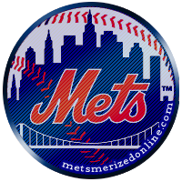 mets button