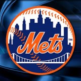 Mets Announce Rotation, Elvin Ramirez Traded For Cash