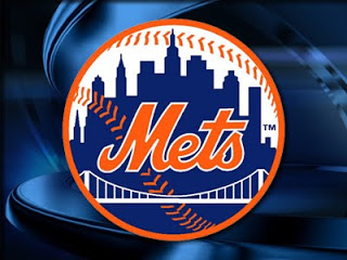 Mets 2013 Promotional Schedule
