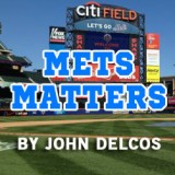 "Mets Matters: Marcum, Feliciano, Hawkins Will Work In ""B"" Game; More WBC Nonsense"
