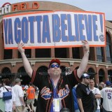 I'm A Mets Fan, And I Will Always Believe