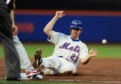 mike-baxter-mets