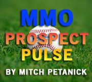 prospect pulse mitch petanick