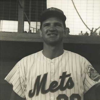 Old Time Mets: Bob Friend, Bob Shaw, and Ralph Terry