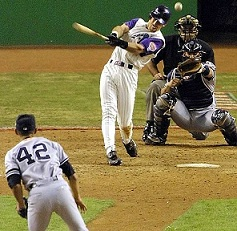 rivera-2001world-series - Copy
