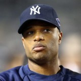 Mets Should Tell Boras, Hell No On Robinson Cano!