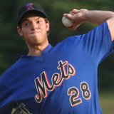 Matz Struggles Out Of The Gate, Sand Gnats Lose 6-3