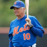 MMO Featured Post: Can The Mets Win The WAR in 2013?