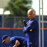 Video: Players Are Excited About The Mets Pitching Staff This Season