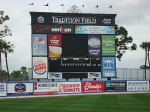 tradition-field