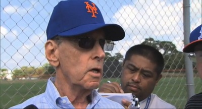 wilpon fred