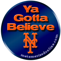 ya gotta believe button