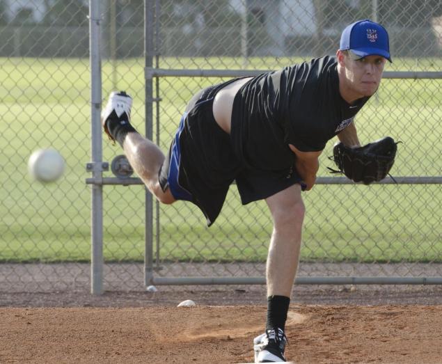 Mets Must Resist Temptation With Zack Wheeler