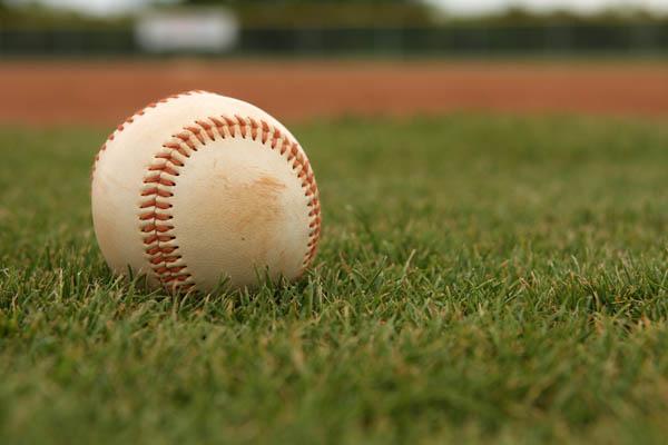 BaseballTurf