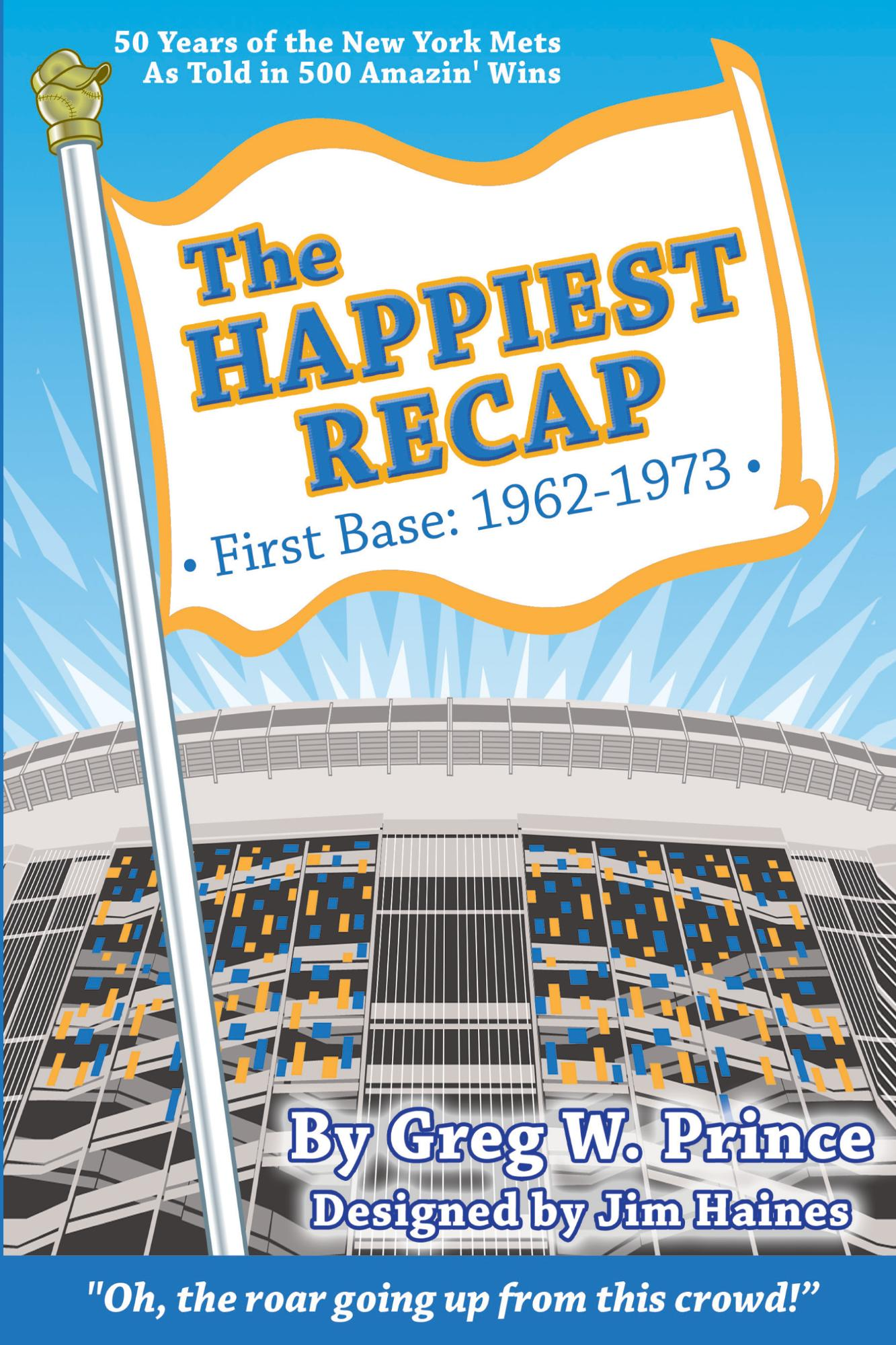 The_Happiest_Recap