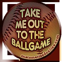 old ballgame button