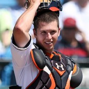 2013 MLB Preview: National League West