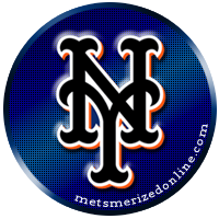 button NY