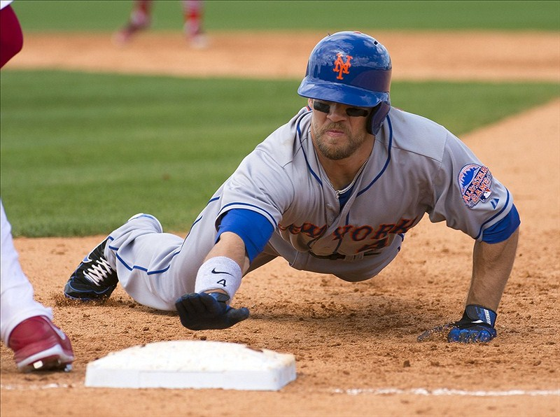 Featured Post: The Humble and Gritty 2013 Mets