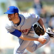 Is Cory Mazzoni A Bullpen Option For The Mets?