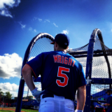 David Wright, Daniel Murphy And The Year Of The Intercostal Injury