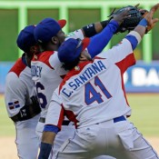USA Wants Players More Intent On OBP Than Hammering The Ball