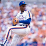 Gooden: If I Had Died After Mets Won Series, I Could Have Saved Many People A Lot Of Grief
