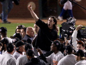 giants_win_world_series_106432310