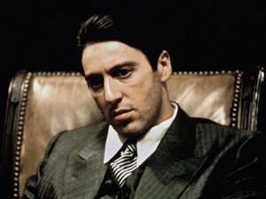 godfather-2 pacino