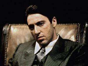 godfather-2 pacino