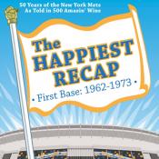 happiest recap