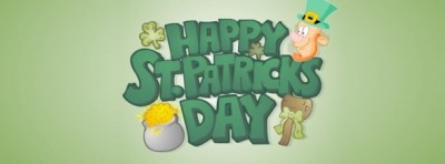 happy_st_patricks_day_7-t1