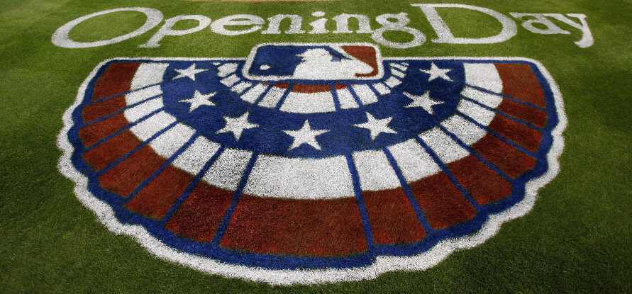 Previewing Mets Opening Day Starter Candidates