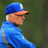Sacking Terry Collins Now Would Be Unfair