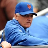 Mets Have More Questions Than Days Left Until Opening Day