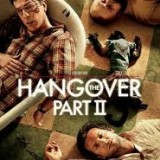 the hangover part ll