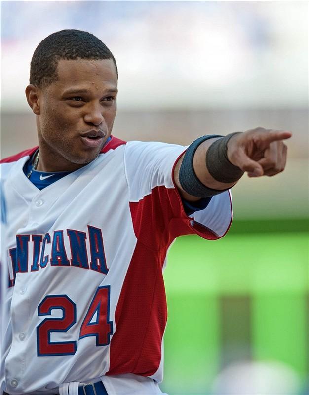 My 2014 Mets Dream Team
