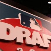 2013 MLB Draft: Will Mets Go College or High School With First Pick?