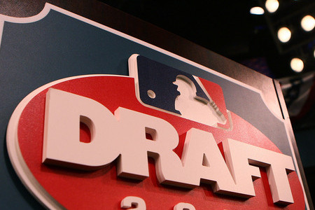 Mets Will Have 15th Pick In The 2015 MLB Draft