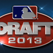 MLB Draft '13: Potential Day Two Targets