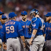 What is the ONE Thing the Mets Must Do This Offseason