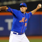 Reversing the Trend of Late Inning Mets Collapses