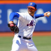 MMO Mets Wrap: Niese, Bullpen Sharp In Win Over Miami